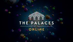The Palaces Bingo Online